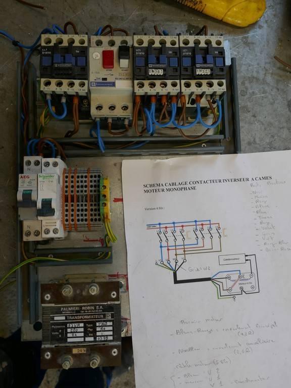 Organisation_Câblage (9).JPG