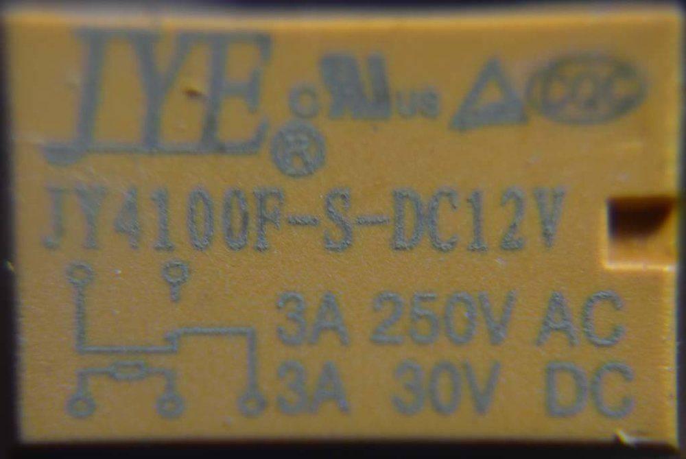 Original_JY4100F-S-DC12V_0.JPG