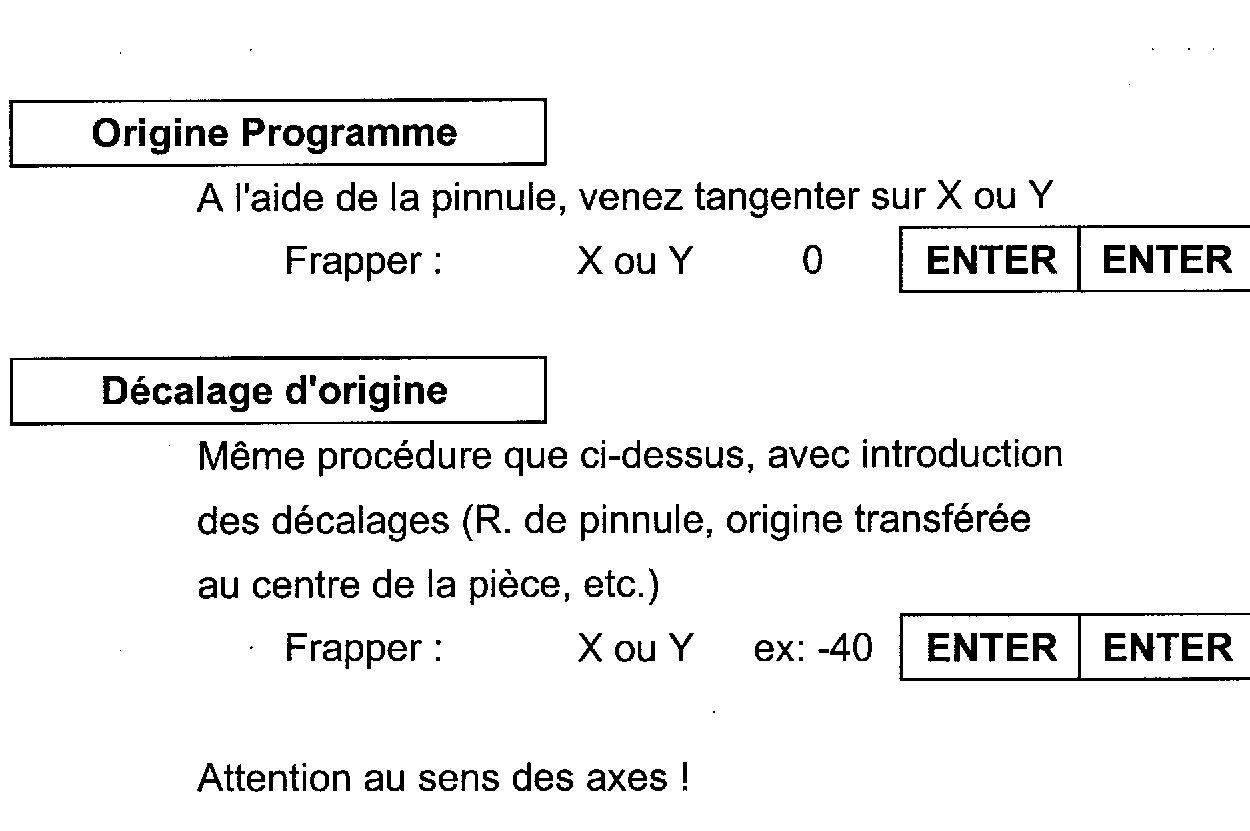 Origine Programme.jpg