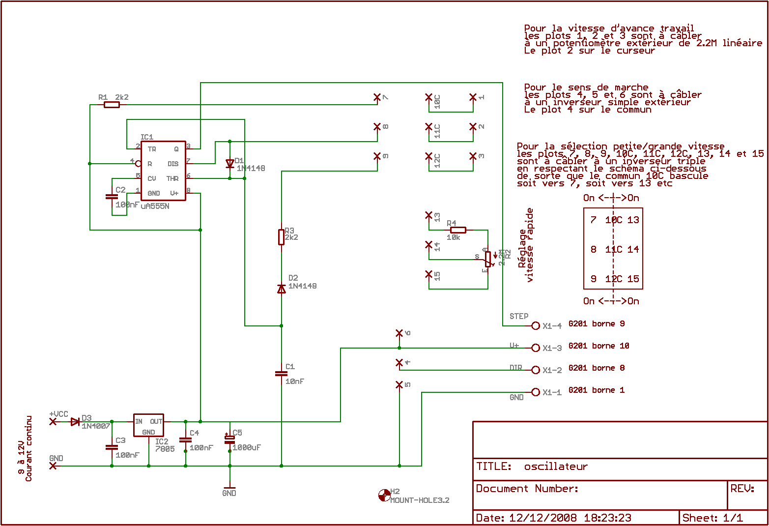 oscillateur_pierrel_schema.png