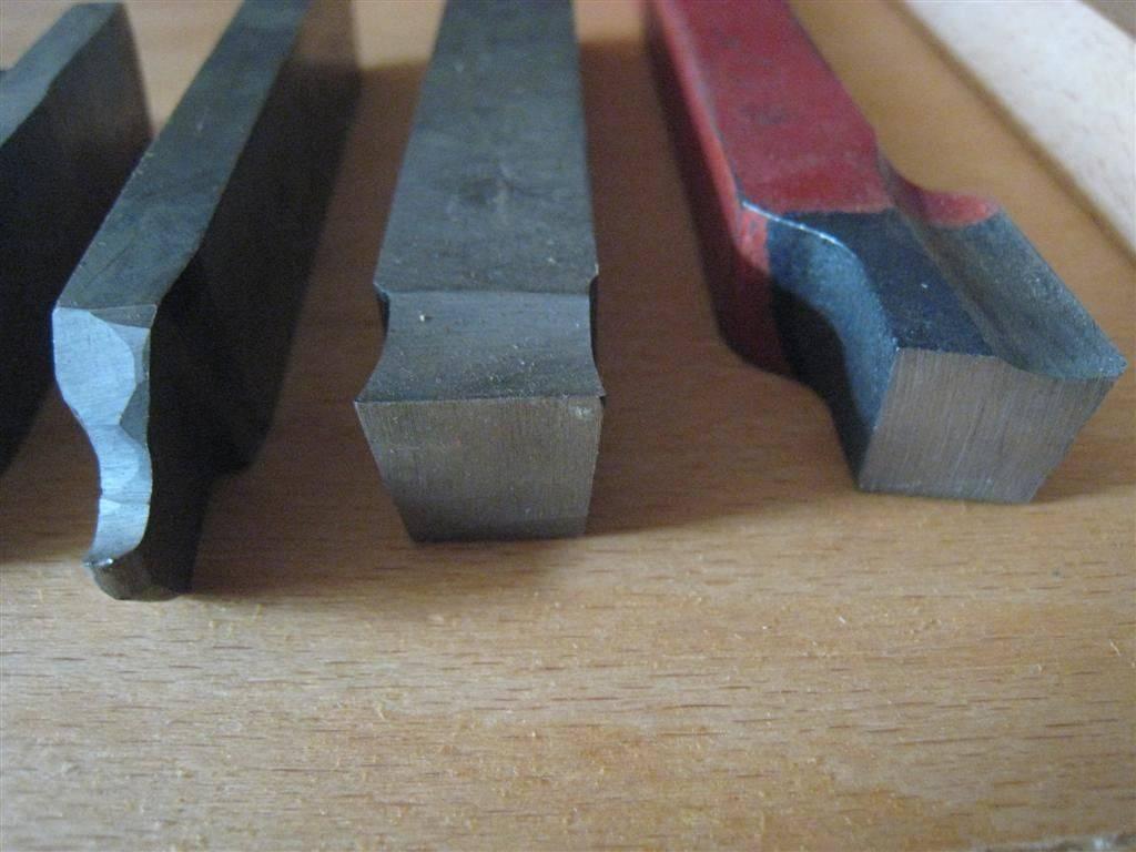 outil 10 11 et 12 à droite.JPG