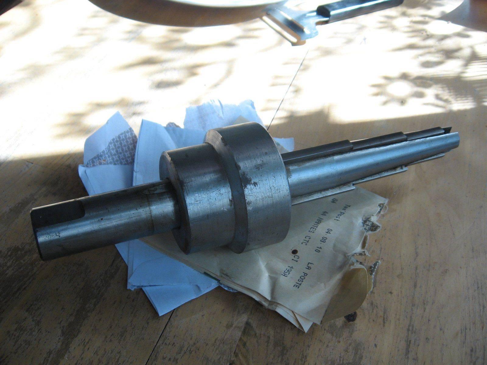 outil cone1.JPG