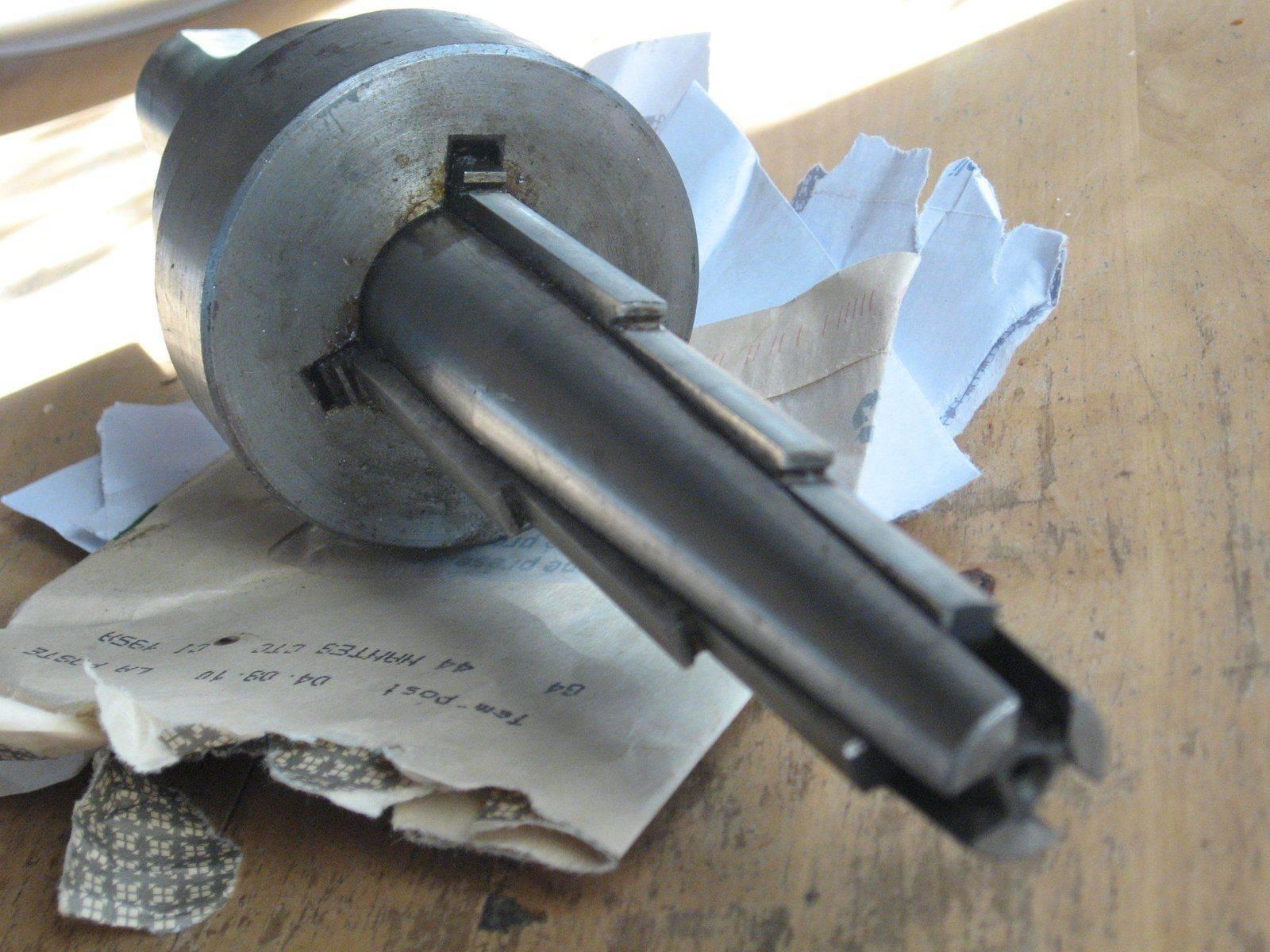 outil cone2.JPG