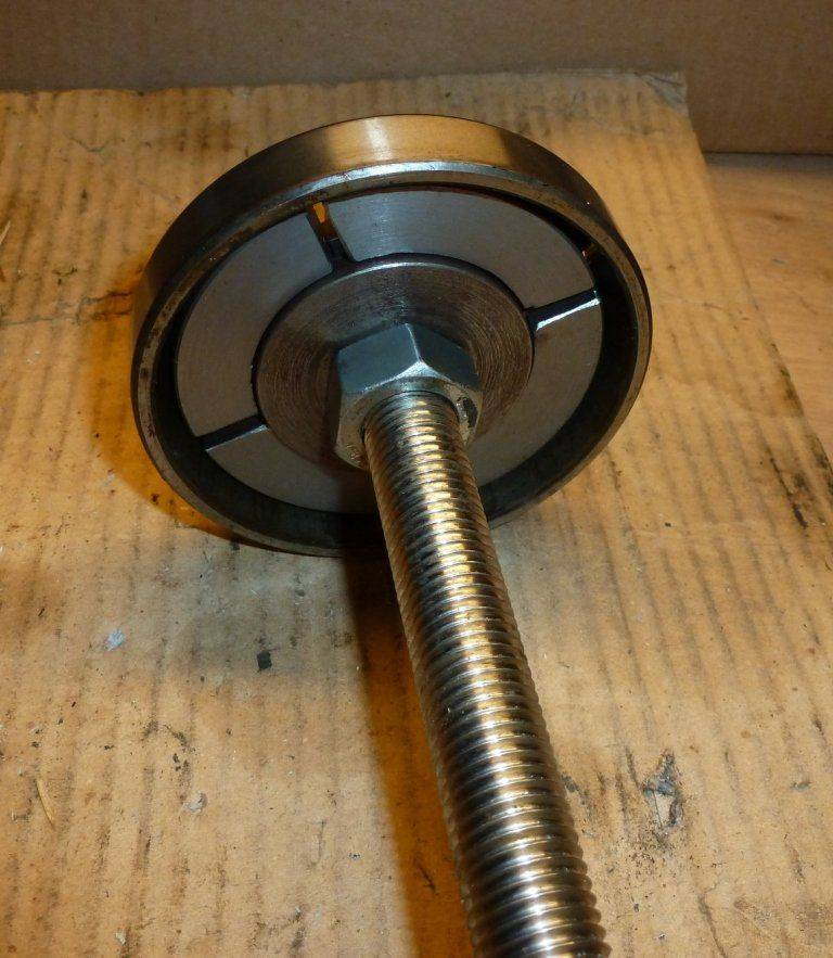 Outil de démontage de roulement (4).JPG