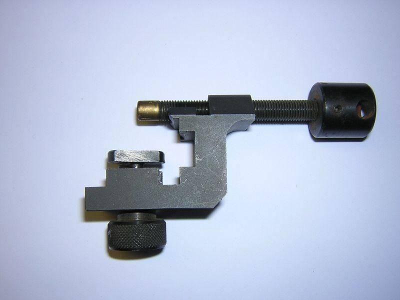 outil dérive pour hausse fixe Beretta.jpg