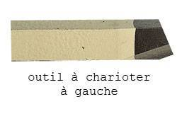 outil_charioter-gauche.jpg