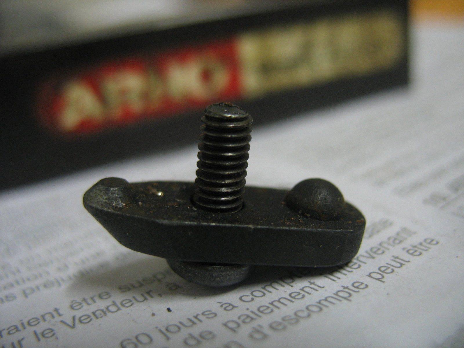 outils arno 006.jpg