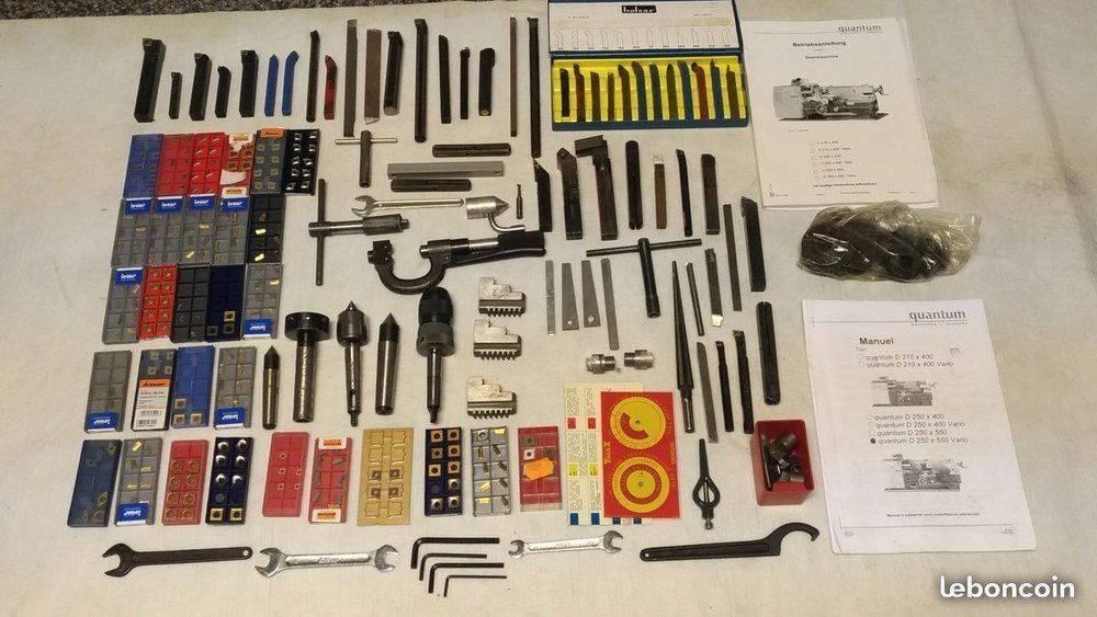 outils tour.jpg