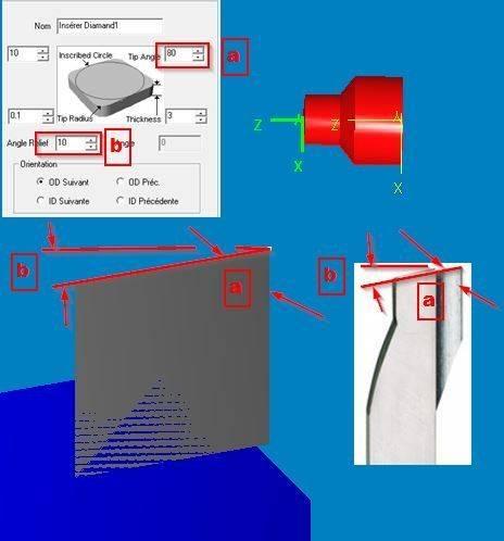 Outils VisualTurn 1.jpg