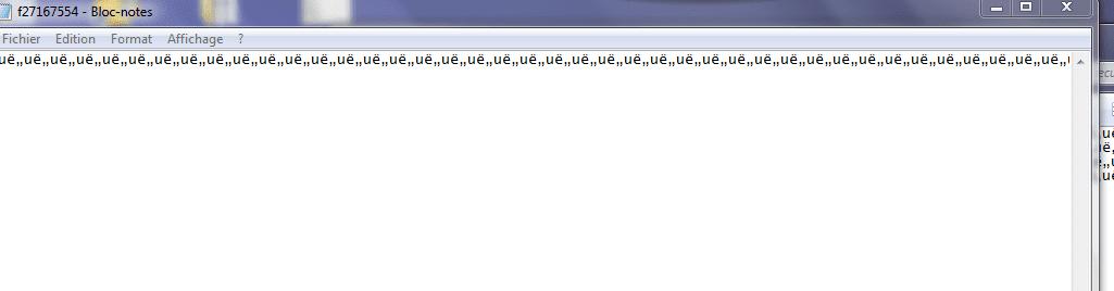 ouverture fichier au hasard.PNG