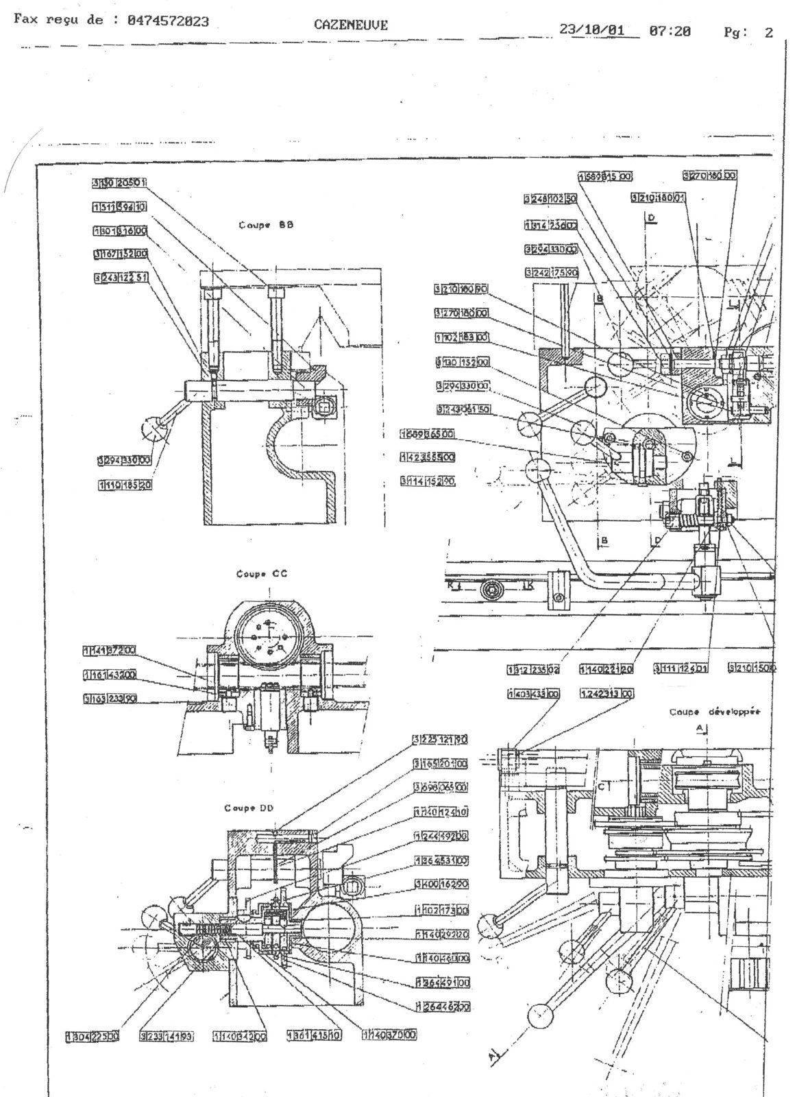 P 2 .jpg