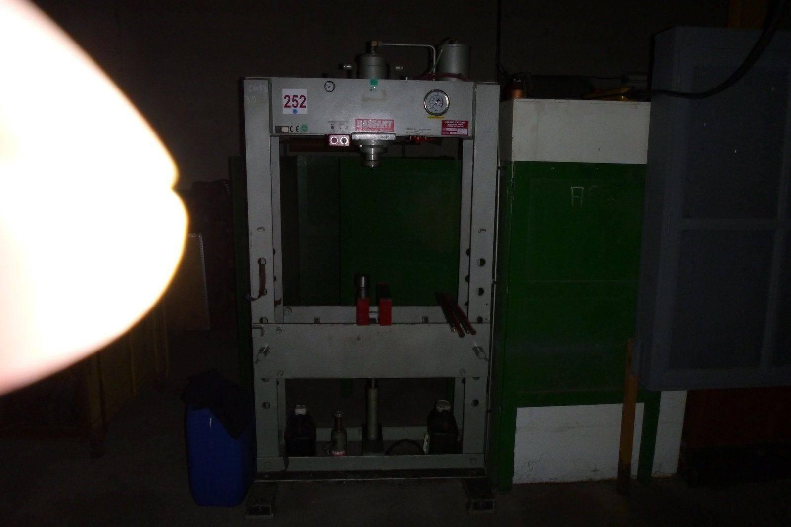 P1000073.JPG