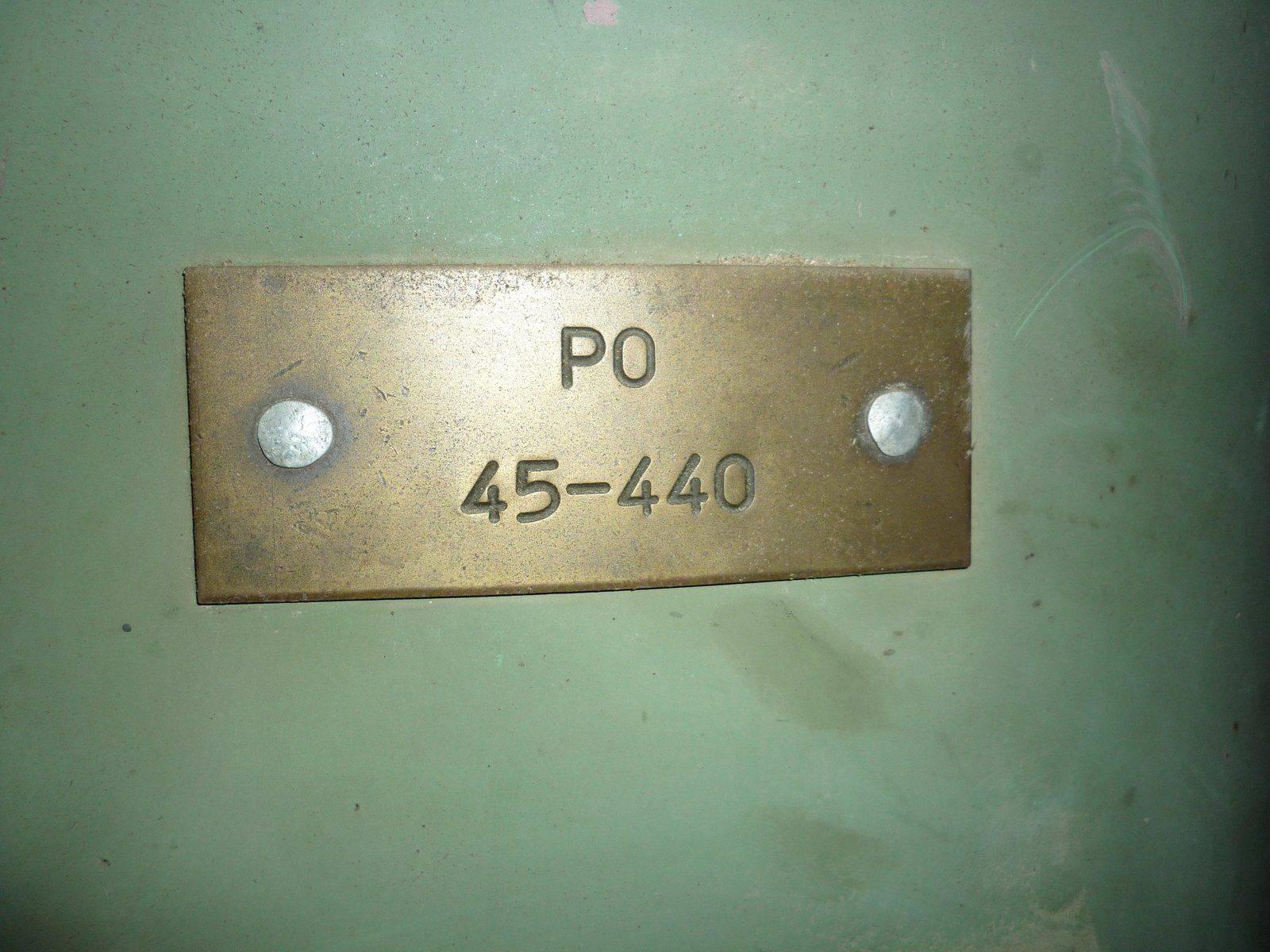 P1000119.JPG