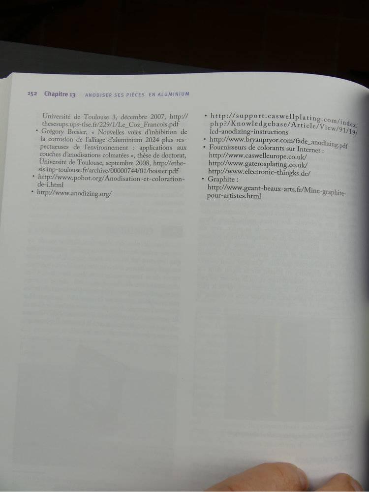 P1000126.jpg