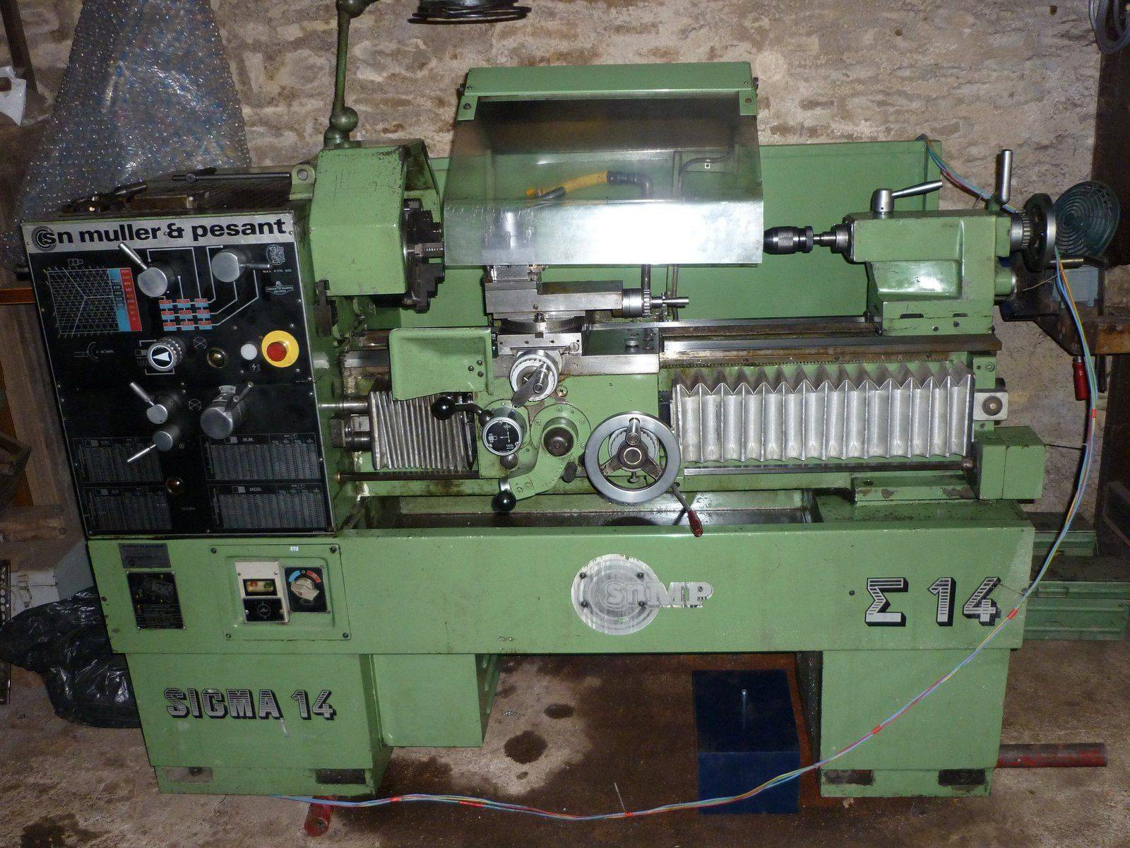 P1000230.JPG