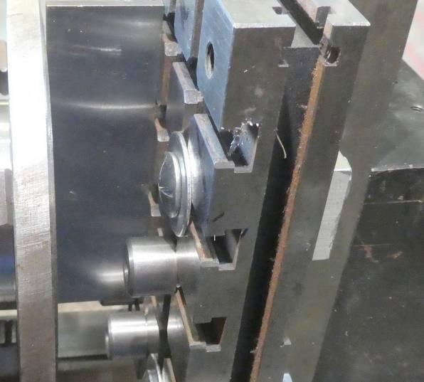P1000335.JPG