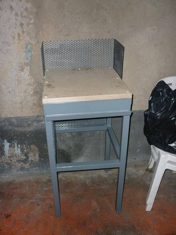 P1000337 - Copie.JPG