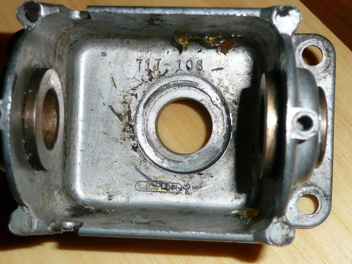 P1000913.JPG