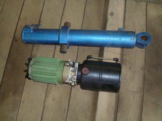 P1000952.JPG