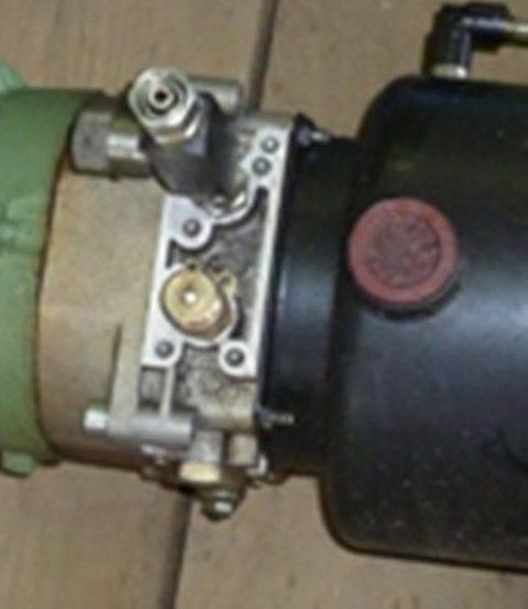P1000952l.jpg