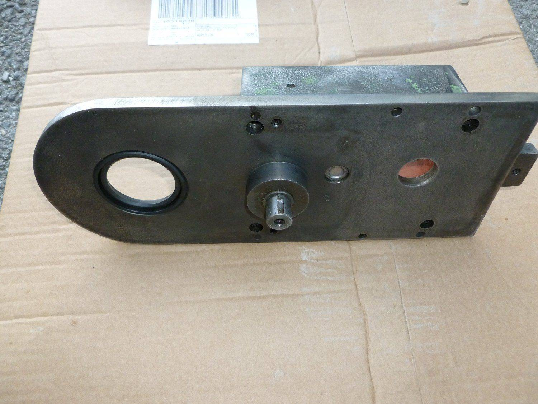 P1000989.JPG