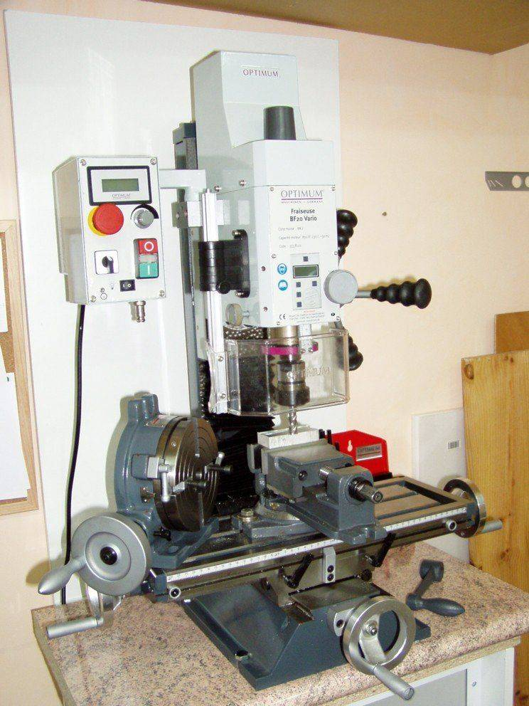 P1010005.JPG