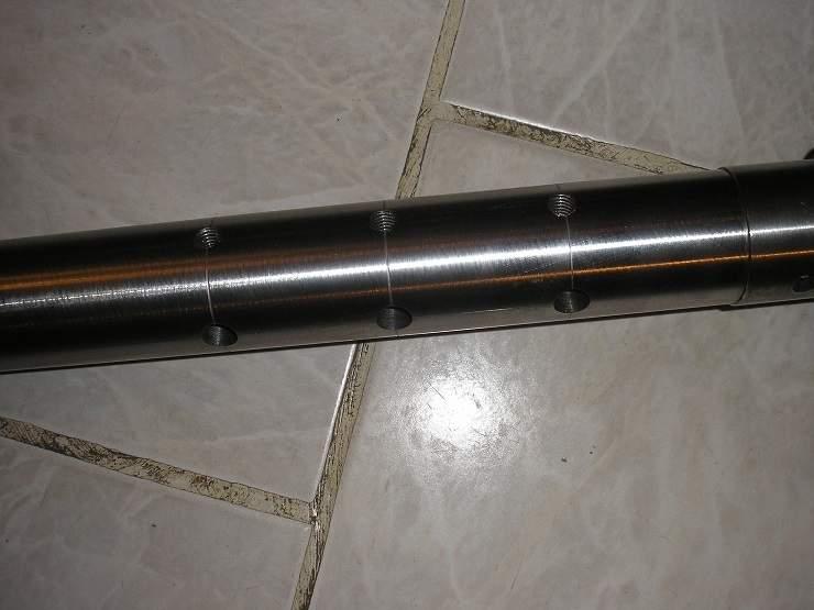 P1010017.JPG