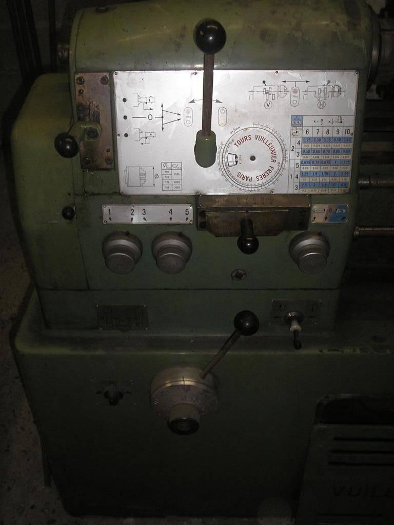 P1010029.JPG