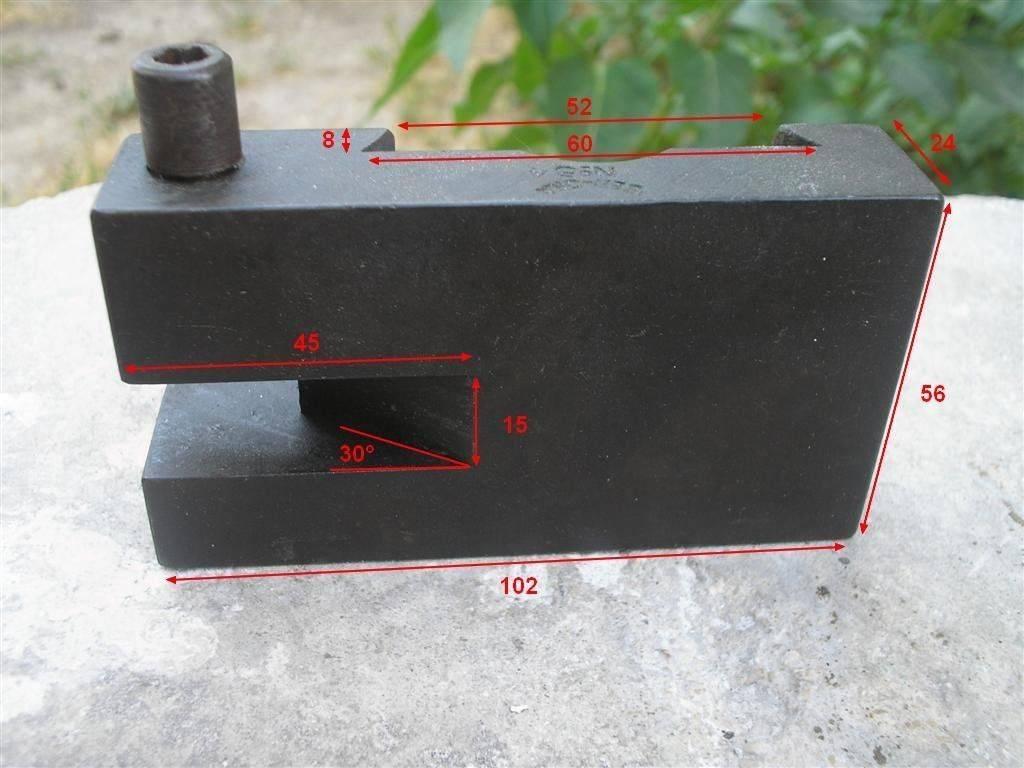 P1010044 modif.jpg
