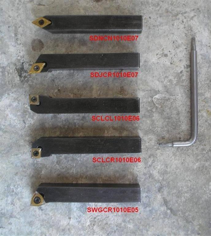 P1010052 modif.jpg