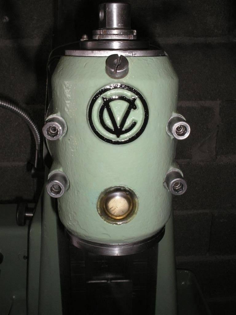 P1010059.JPG