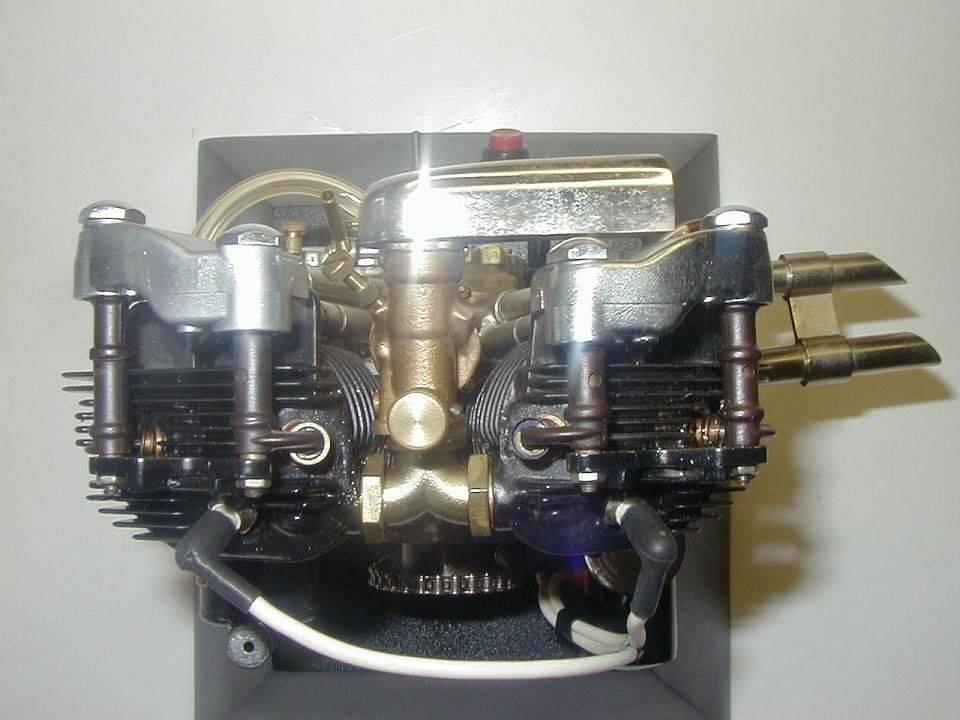 P1010071.JPG