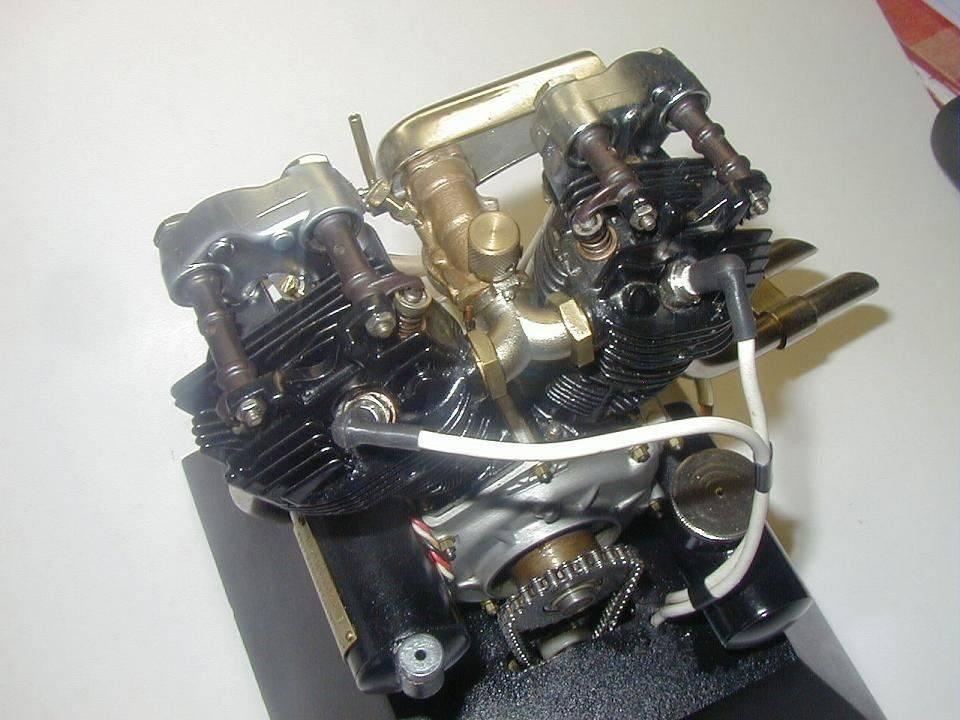 P1010072.JPG