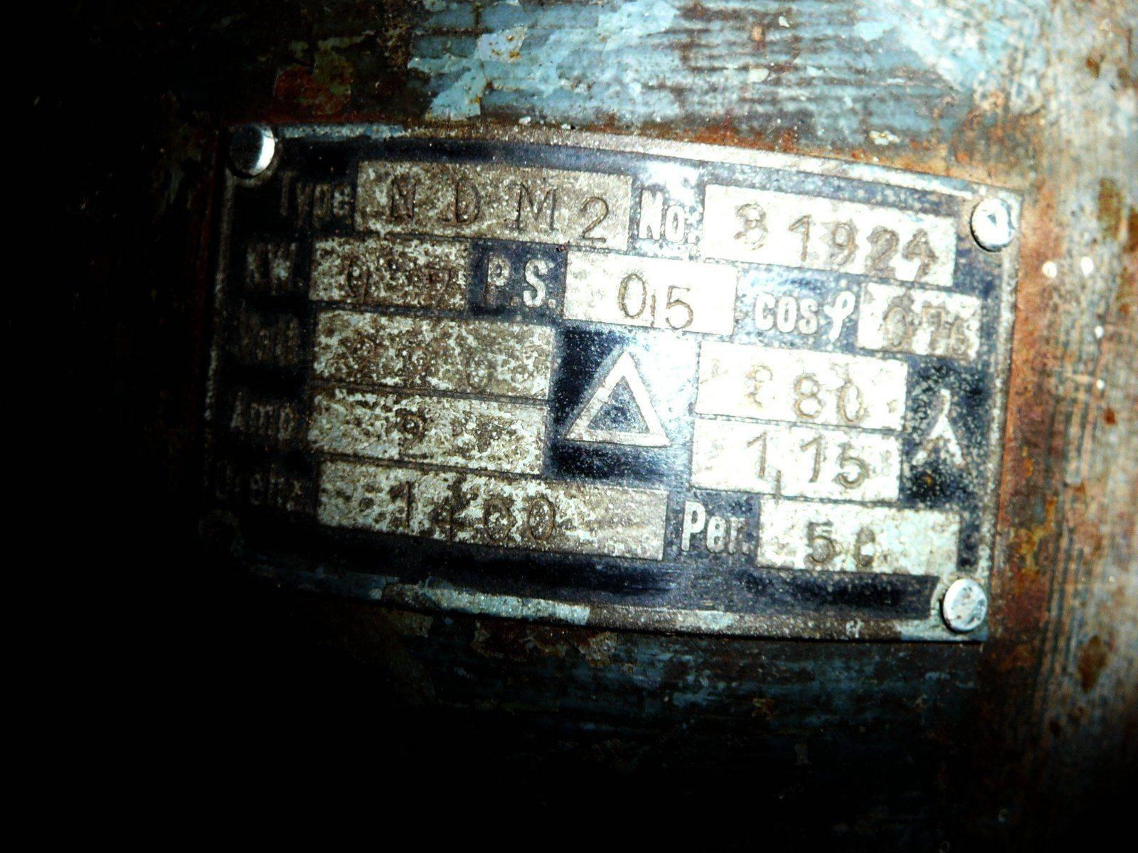 P1010106b.jpg