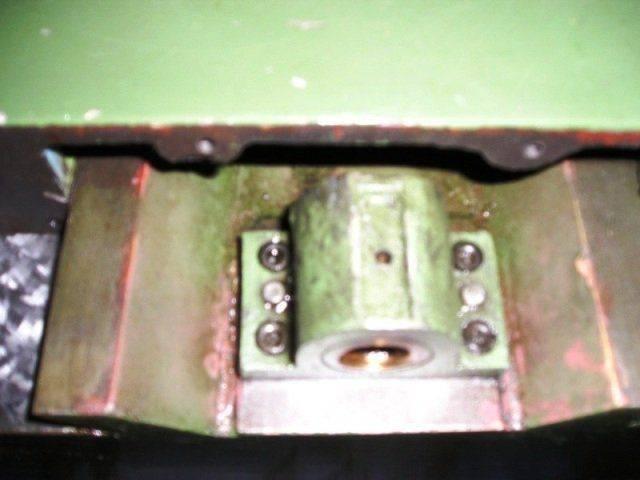 P1010142.JPG