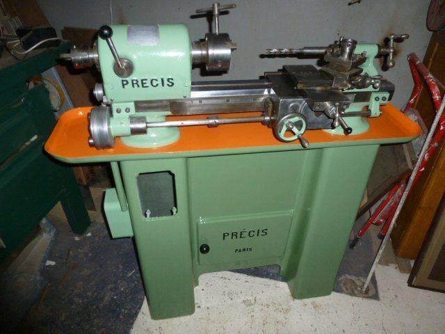 P1010353.JPG