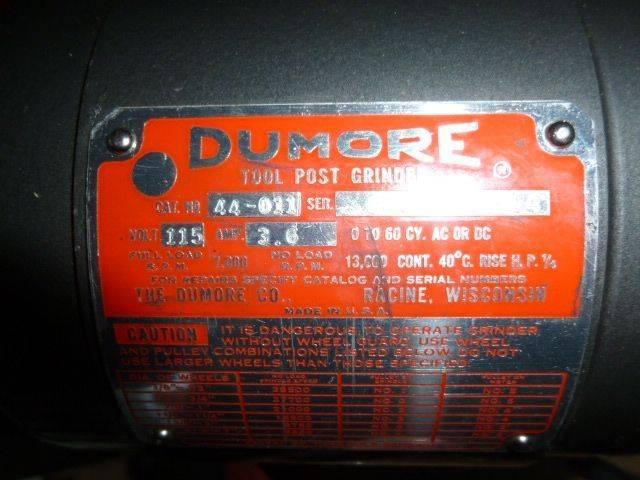 P1010410.JPG