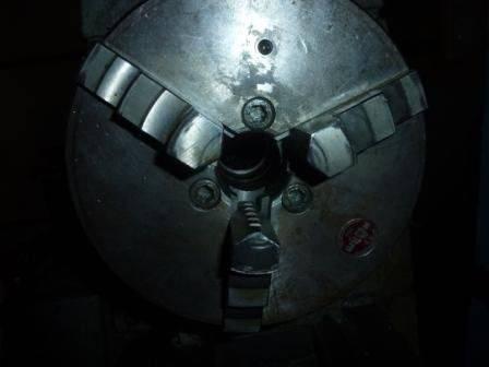 P1010634.JPG