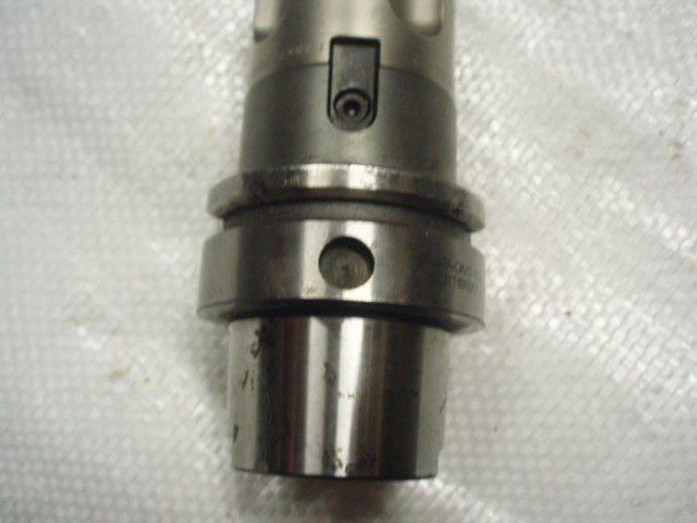 P1010749.JPG