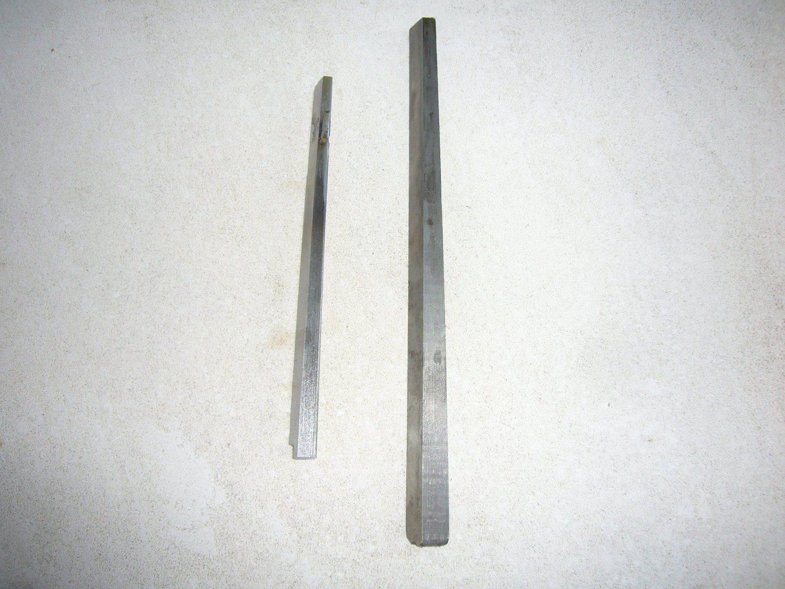 P1010783.JPG