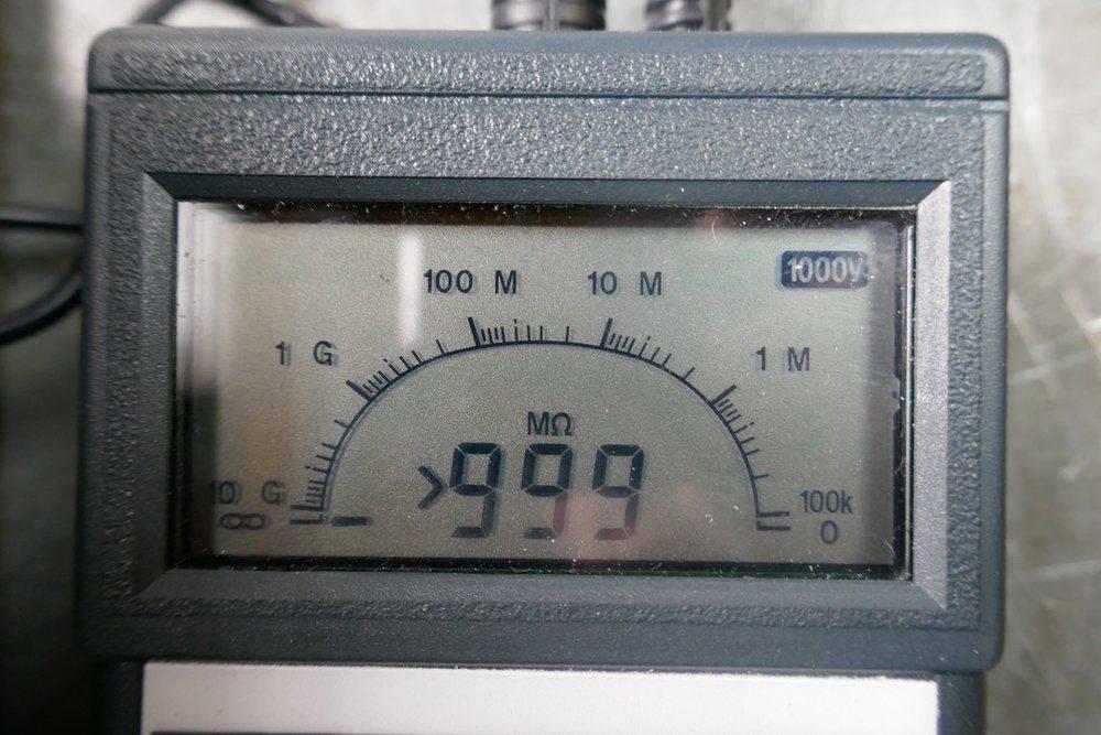 P1010804 (Copier).JPG