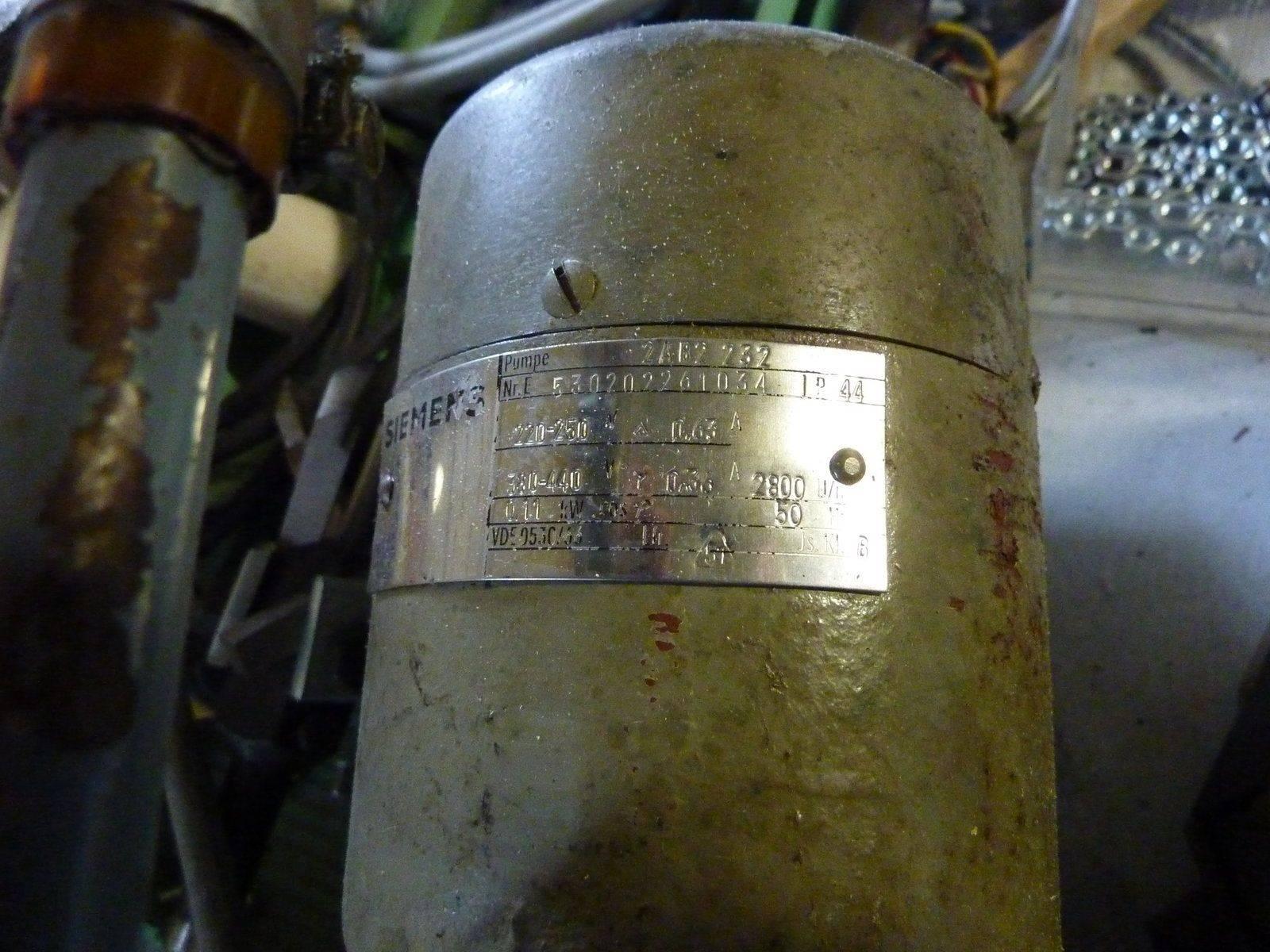 P1010881.JPG