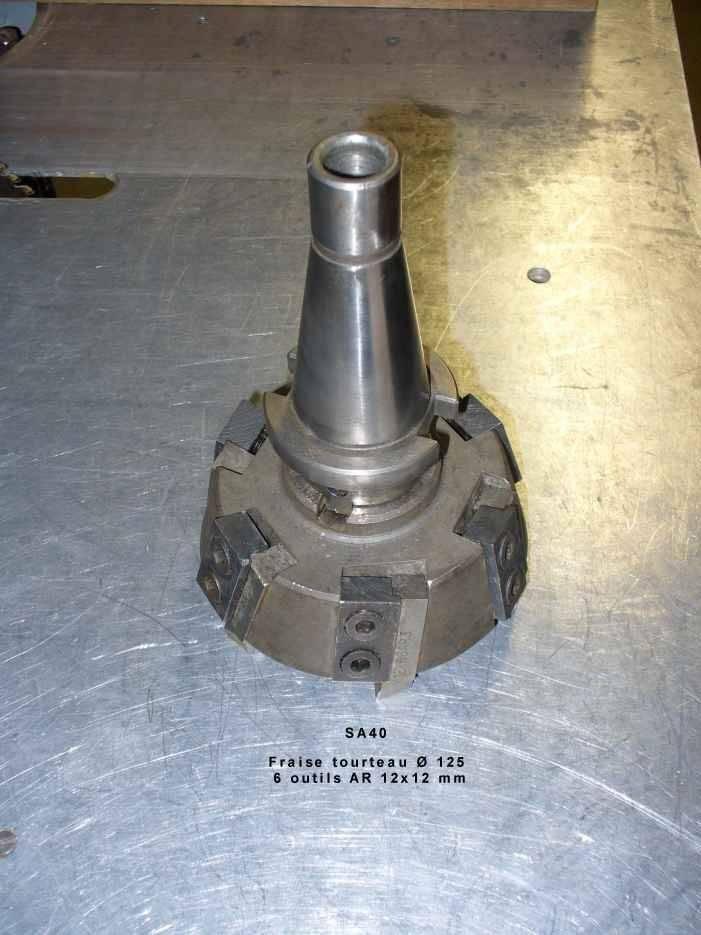 P1010920.JPG