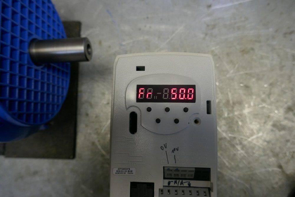 P1010945 (Copier).JPG