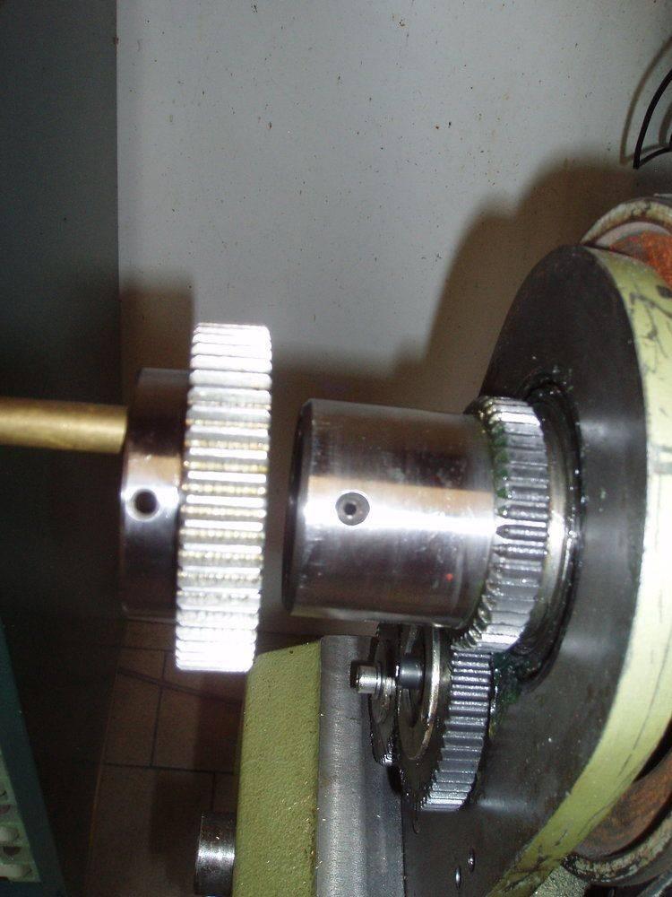 P1012017.JPG