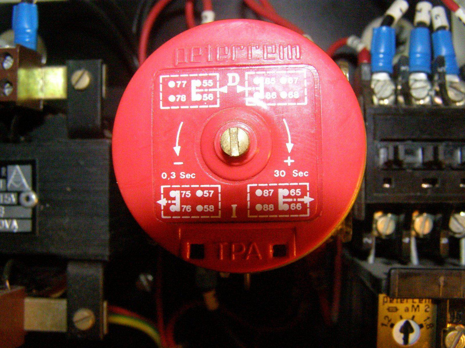 P1012131.JPG