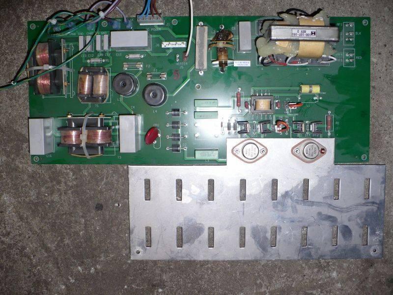 P1020066.jpg
