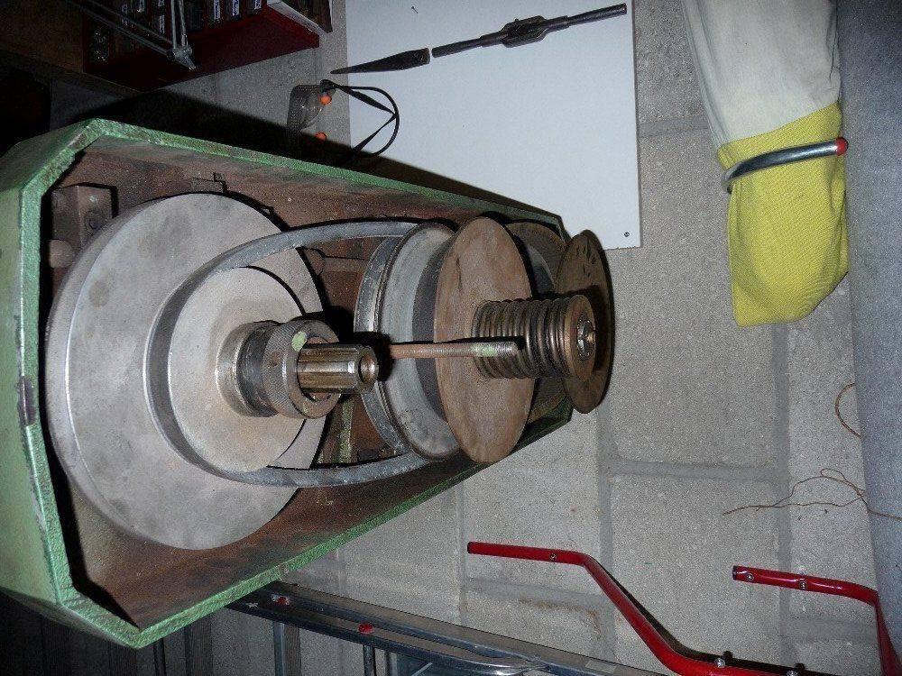 P1020348.JPG