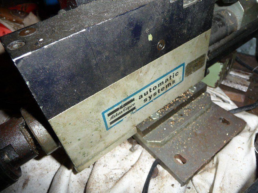 P1020350.JPG