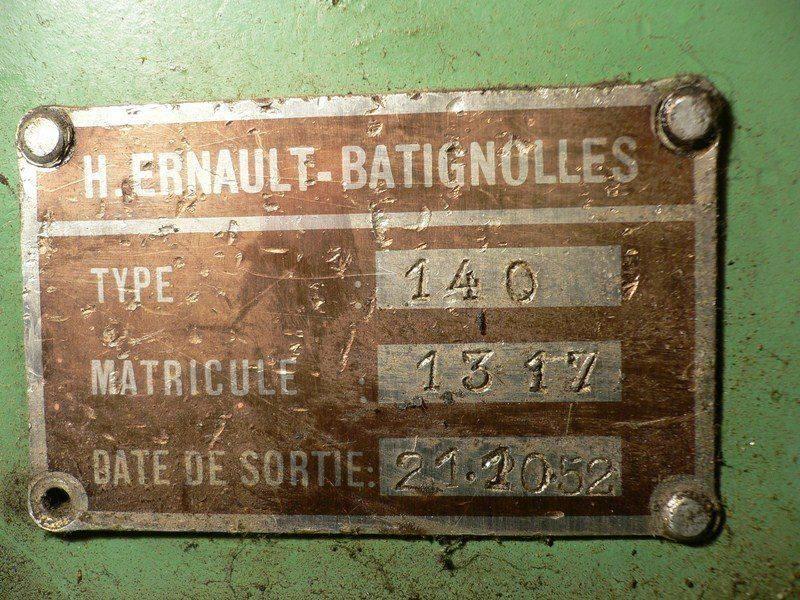 P1020391 (Copier).JPG